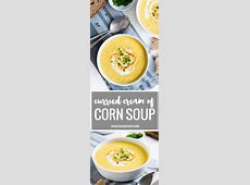 curried cream of root vegetable soup_image