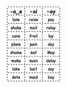 201 best long vowels images on pinterest long vowels reading street and common core reading