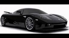 teuerstes auto der welt die 10 teuersten autos der welt