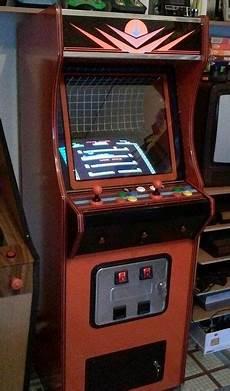 cabinato da bar my retrotechnology my arcade cabinets