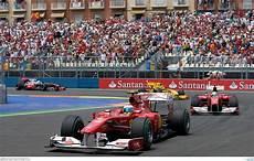 f1 en f1 valencia gp spain tickets