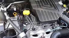 Dacia Lodgy 1 6 8v With Lpg Installation