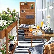 bank balkon kleine bank f 252 r balkon