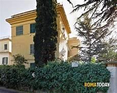 in vendita castel gandolfo castel gandolfo in vendita la villa fu di ettore