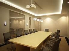 Desain Interior Ruang Meeting Yang Terlupakan Gumoris News