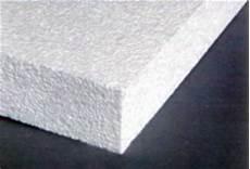 Styropor Haus Nachteile - polystyrol eps d 228 mmung