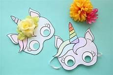 Malvorlage Maske Schmetterling Kinder Fasching Maske 22 Ideen Zum Basteln Ausdrucken