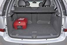 Opel Meriva 1 3 Cdti Ecoflex Technical Details History