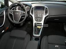2012 opel astra gtc 1 4 turbo j innovation pdc seats car