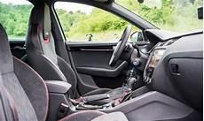 lieferzeit skoda octavia 2017 zum 60 jubil 228 um skoda octavia rs 245 limousine im