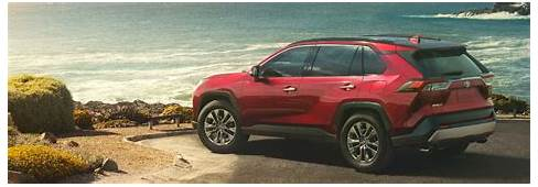2019 Toyota Rav4 Cargo Cover  Cars Review Release