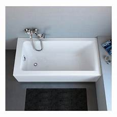 vasca da bagno 120 x 70 vasca ideal standard flower 140 x 70 cm prezzi e offerte