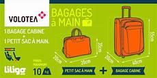 Ryanair Poids Bagage Loafism