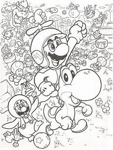 Malvorlagen Mario Hd Malvorlagen Mario Hd
