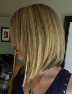 100 latest easy haircuts short in back longer in front