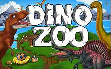 dino zoo game dino zoo amazon co uk appstore for android