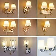 led wall lighting modern corridor luminaria wall led