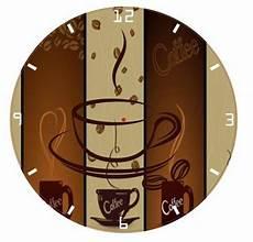 Hasil Gambar Untuk Gambar Jam Dinding Unik Jam Dinding