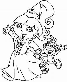 nickelodeon halloween coloring pages at getcolorings com free printable colorings pages to