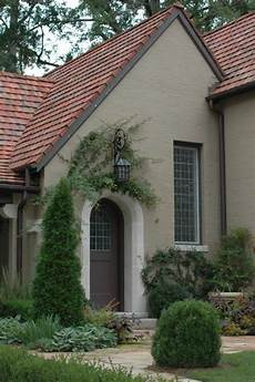 image result for exterior paint colors for florida stucco homes roof and exterior paint