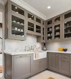 10 id 233 es pas ch 232 res pour rever ses armoires de cuisine