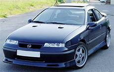 Opel Calibra Turbo 4x4 At Wallpaper Galleries Free