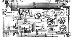 wiring diagram of 1962 chevrolet chevy ii 4 cylinder all about wiring diagrams