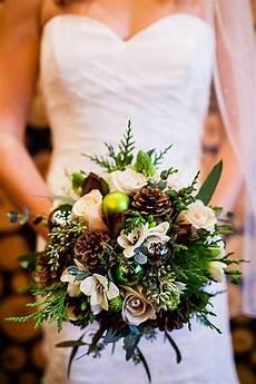 top 20 winter wedding ideas with pines elegantweddinginvites com blog