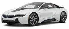 bmw i8 coupe 2016 bmw i8 reviews images and specs vehicles