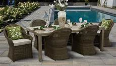 Furniture Kitchener Patio Furniture Lazboy Tubs Crp Dealer Napoleon