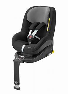 Maxi Cosi 2wayfix - maxi cosi 2 way pearl inkl 2 way fix 2017 black