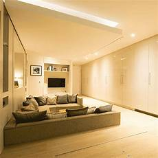 transformative yo home big design in a small yo home is a convertible apartment concept design milk
