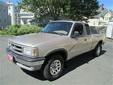 buy car manuals 2004 mazda b series plus seat position control mazda b series pickups for sale page 5 of 20 find or sell used cars trucks and suvs in usa