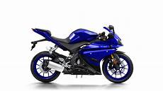 yamaha yzf r125 sportauspuff yamaha yzf r125 p h motorcycles