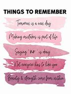 Image result for Short Positive Thought for Day