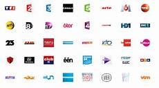 www tf1 fr en direct regarder la tv fran 231 aise depuis l 233 tranger comment