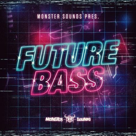 tunecraft sounds future bass vocal loops wav