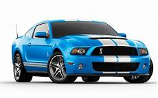 shelby gt 500 2012 ford shelby gt500 reviews and rating motor trend
