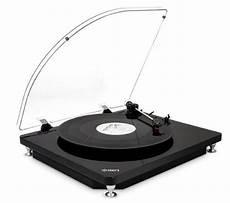 acheter platine vinyle diamant pour platine vinyle pas cher