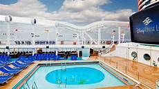 disney dream cruise ship the ultimate guide updated