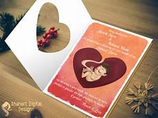 8 handmade card designs psd ai eps free premium