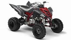 Yamaha Yfm 700r Raptor Wallpapers 1366x768 244705