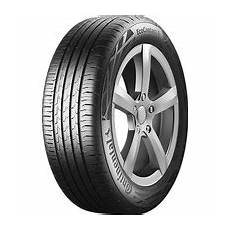 continental 175 65 r14 82t contiecocontact 6 oto yaz