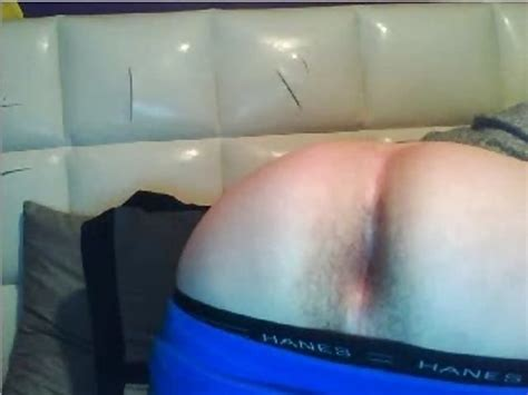 Zac Efron Naked Abs
