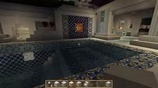 Minecraft Kitchen Set by Retexturing Kitchen Cabinets Tile Sets And Granite
