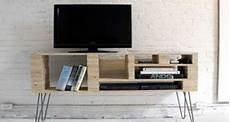 meuble palette pas cher objet d 233 co insolite meuble design nos coups de coeur