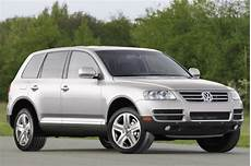 2011 volkswagen touareg all models service and repair manual tradebit 2007 volkswagen touareg all models service and repair manual tradebit
