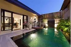 lombok villas homes and land kelowna private luxury villa in gili trawangan lombok