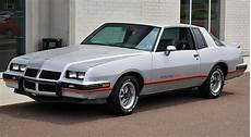 how to learn everything about cars 1986 pontiac parisienne auto manual 1986 pontiac grand prix information and photos momentcar