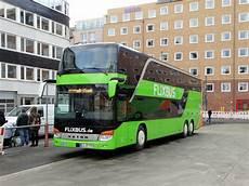 flixbus frankfurt berlin quot flixbus quot fotos bild de